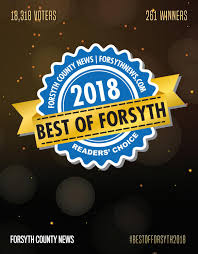 Best Of Forsyth 2018 By Forsyth County News - Issuu Cumming Ga Real Estate South Forsyth County Homes For Sale Best Of 2018 By News Issuu Dealership In Gainesville Lawrenceville Augusta Used Truck Sales Bag4321 Twitter Forsythofdenny Denny Our Eye Catching Volvo Fh Truck Trucks For In Ga New Car Release Heberle Ford Mt Rick Hendrick Buick Gmc Duluth Dealer Food Trucks Keep On Growing With Help From Pubs And Breweries 1973 C10 Factory 454 Big Block For Sale Australia Youtube Easy Mobile Tire Roadside 24 Hour Roadside Assistance