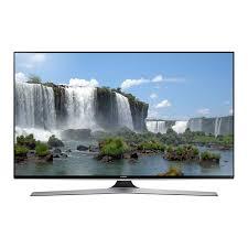 Crest Medium To Large Tilt TV Mount 37 To 80 Inch BIG W