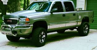 2006 GMC Sierra 1500 - Information And Photos - ZombieDrive A Better Altitude Skyjacking A 2006 Gmc Sierra 1500 Drivgline 2500hd Sle Extended Cab 4x4 In Onyx Black Photo 3 4x4 Stock 6132 Tommy Owens Ls Victory Motors Of Colorado Work Truck Biscayne Auto Sales Preowned Photos Specs News Radka Cars Blog 330pm Saturday Feature Sierra Custom Over 2500 Summit White Used Sle1 For Sale In Fairfax Va 31624a Slt At Dave Delaneys Columbia Serving