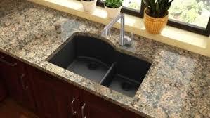 elkay elghu3322r quartz classic 33 kitchen sink qualitybath com