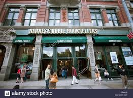 Barnes & Noble Bookstore Off Of Union Square In New York Stock ... Freshman Finds Barnes Nobles Harry Potterthemed Yule Ball Tony Iommi Signs Copies Of Careers Noble Booksellers 123 Photos 124 Reviews Bookstores Best 25 And Barnes Ideas On Pinterest Noble Customer Service Complaints Department What To Buy At Black Friday 2017 Sale Knock Out Barnes Noble Book Store In Six Story Red Brick Building New Ertainment Center Spinoff Coming To Mall Amazoncom Nook Ebook Reader Wifi Only Heidi Klum Her Book And Stock Images Alamy