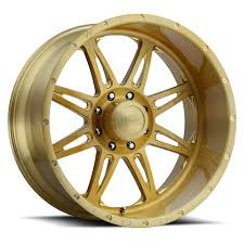 Wheels - Aftermarket Truck Rims | 4x4 Lifted Truck Wheels | WELD ... Ultra Truck Wheels Rims 234 235 Maverick Black 5 Lug Std Org Off Discounted Hd Wheels Spinout In 19 20 22in Order Online American Racing Ar914 Tt60 Truck Satin Black With Milled New For 2014 Rhino Introduces Letaba Truck In Land Rover Defender Adv6 Spec Adv1 Inch Black Rhino Moab Wheels And Rims Packages At Rideonrimscom Cheap Discount Tire Find Car Rims For Sale Up To 35 Wheelherocom 1 18x9 25 6x1397 6x55 Mb Chaos 6 Wheelsrims 18inch 61033 Raceline Suv 22x9 Rim Fits Gm Silverado Hyper Wheel Wchrome Insert Aftermarket 4x4 Lifted Weld