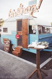 Hiller Food Trucks Lovely Fun Spring Wedding At The North Chapel ... Hiller Food Trucks Lovely Fun Spring Wedding At The North Chapel The Butterscotch Girl Veggie Truckin Whisk On Wheels Iskonwheels Twitter More Is Less Mula Mobile Gourmet Aviation Bbb Business Profile Museum Kids Carnival San Jose 27 May Little Green Cyclo Mar 24 Sequoia Hs Booster Club Crab Feed Dinner Auction Planes Trains Hot Rods 15 July School Field Trips Karas Cupcakes Francisco Roaming Hunger Hiller Museum Food Trucks Foodstutialorg
