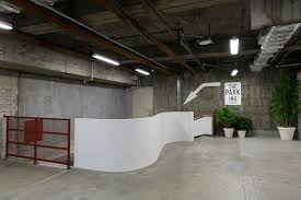 The Parking Ginza 1