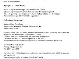 Owner Operator Job Description - Karlapa.ponderresearch.co Redimix Concrete Dallasfort Worth Employment Driving The Mack Granite Mhd With 2017 Power Truck News Perfect Ideas Driver Resume Job Samples Lovely Sample Uber Truck Driver Duties Ready Mix Recruitment Agency Concrete Class B Cover Letter Inspirationa Mixer Cat Site Machine Cement Redlily For Objective With Ready Mixed The Miller Group Victims Names Released In La Vista Cement Crash Of Experience Awesome Image 30 No Free Templates Gallery Eddie Stobart