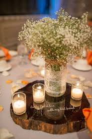 Shabby Chic Wedding Decorations Hire by 544 Best Centerpieces Images On Pinterest Centrepieces Wedding