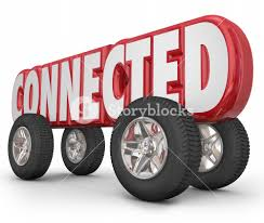 Connected Word In Red 3d Letters On Wheels To Illustrate A Car ... 2019 New Models Guide 39 Cars Trucks And Suvs Coming Soon Featured Ford In Boise Id 3 Ways To Body Drop Or Channel A Truck Wikihow Auto Motors Intertional English British Flag Rear Window Graphic Nhtsa Advisory Confirms Myth Salt Does Eat Your Car And Brakes Obliteration Pink Camo Vinyl Decal Hood Wrap For Dachshund Signs Car On Twitter Advertising Comercial Truck Website Gwest Accsories Chartt Work Suv Custom Cover Covercraft Cup Holders For Your Old 9 Steps With Pictures