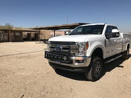 2017 Up Ford Super Duty Front Bumper Light Bar Mount Kit - Foutz ... Lot 99 Llc Photos For 2008 Ford F250 Super Duty Lariat Crew Cab Unveils Ultraluxe 2013 Fseries Platinum Motor Trend Custom Trucks Brooks Dealer Harwood Future Of Tough Tour Lets You Drive 2017 Recalls 13 Million Over Door Latch Issue Sema Show Truck Lineup The Fast Lane 2015 First Look 2000 F650 Xl Box Truck Item Da3067 Sold 2018 Max Towing And Hauling Ratings 1999 F350 Xlt 73l Power Stroke Diesel Utah Used 2011 Srw Sale In Albertville Al