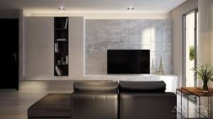 100 Small Modern Apartment Studio Kitchen Style Marble Home Designing
