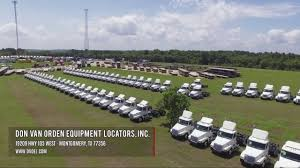 Don Van Orden Equipment Locators, INC - YouTube Food Trucks Invade Kenosha And Theyre Not Just Pushing Ice 2013 Freightliner Cascadia Montgomery Tx 5000384174 Scadia125_truck Tractor Units Year Of Mnftr 2011 Scadia113 For Sale Texas Price 30900 Ovlanders Handbook Worldwide Route Planning Guide Car 4wd Scadia125 32900 Title Don Van Orden Equipment Locators Inc Morris Plains Fire Department Amazoncom 2015 Gmc Sierra 2500 Hd Reviews Images Specs Vehicles A Boys Dream Experiencing Gms Motorama In P Hemmings Daily