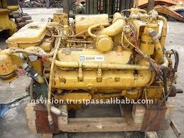 3208 cat specs cat 3208 marine engine buy marine engine cat used product