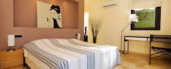 chambre altea villa altea costa blanca espagne