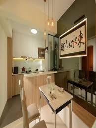 100 House Design Project Portfolio Art Living Studio