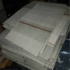used carpet tiles for sale best offer in town home furniture