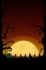 Halloween Wallpapers For Iphone 4 tianyihengfeng