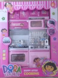 Dora The Explorer Kitchen Set India by 9perfect Dora The Explorer Kitchen Set For Happy Little Cooking