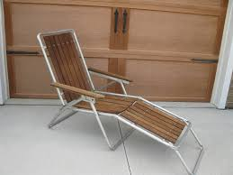 Vintage CEDAR Lounge Lawn Chair -reclining -60s -wood Lawn ... Best Garden Fniture 2019 Ldon Evening Standard Mid Century Alinum Chaise Lounge Folding Lawn Chair My Ultimate Patio Fniture Roundup Emily Henderson Frenchair Hashtag On Twitter Wood Adirondack Garden Polywood Wayfair Vintage Lounge Webbing Blue White Royalty Free Chair Photos Download Piqsels Summer Outdoor Leisure Table Wooden Compact Stock Good Looking Teak Rocker Surprising Ding Chairs Stylish Antique Rod Iron New Design Model
