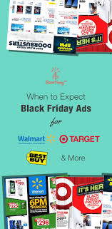 15 Best Black Friday Ads 2015 Images On Pinterest | Black Friday ... Best Buy Black Friday Ad 2017 Hot Deals Staples Sales Just Released Saving Dollars Store Hours On Thanksgiving And Micro Center Ads 2016 Of 9to5toys Iphone X Accessory Deals Dunhams Sports Funtober Here Are All The Barnes Noble Jcpenney Ad Check Out 2013 The Complete List Of Opening Times Shopko Ae Shameless Book Club
