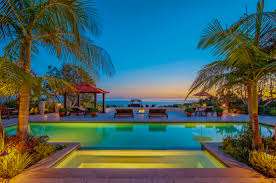 100 Mansions For Sale Malibu Apartment Splendiferous And Perfect Place At Real Estate