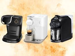 10 Best Pod Coffee Machines For An Easy At Home Brew | The ... Npresso Coupon Code Uk Joann Fabrics Coupons Text Newegg Business Coupon Pour Iogo Grocery Gems Review Master Origin Nicaragua Linen Chest Canada Players Choice 2018 Hawaiian Rolls Gourmesso Decaf Peru Dolce 5x Pack 50 Coffee Capsules Compatible With Npresso Cups Kortingscode Voucher Bed Bath And Beyond Croscill Spine Sdentuniverse Flight Baileys Chainsaw Call Of Duty Advanced Wfare Pods Deals Steals Glitches