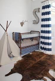 Arrow Crib Bedding by Custom Crib Bedding Houston Tx All About Crib