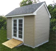 Free 12x16 Gambrel Shed Material List by September 2016 Shed Dormer Plans