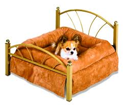 Ebay Home Decor Australia by Bedroom Easy The Eye Luxury Dog Beds Fancy Princess Style Super