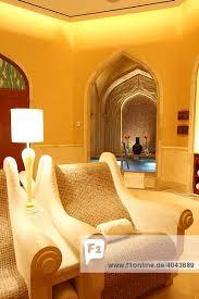 präsidentensuite luxussuite badezimmer des luxushotel