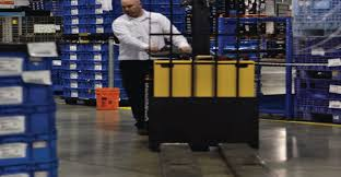 National Forklift Safety Day: Encouraging Safe Behavior Around ... Forklift Top 6 Common Osha Compliance Pitfalls For Powered Sample Generic Checklist Industrial Trucks Youtube Gensafetysvicespoweredindustrialtruck The Safety Drumbeat Ignored As Often Its Heard University Operator Traing Osha Forklift Fact Sheet Elegant Etool Associated Regulations Required Power Truck Features Continue To Evolve Ehs Pit Pp T