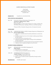 9-10 Resume Associates Degree Sample | Archiefsuriname.com Please Tear My Resume To Shreds Before I Send It Out 7 Mistakes That Doom A College Journalists Resume 10 Do You Put Your Address On A Proposal Sample 68 How List Gpa On Resume Jribescom Preparing Job Application Materials Guide Technical Consulting The Ultimate Write The Where To Put Law School Templates Prepping Your For When Include Gpa 101 Have Stand Part 1