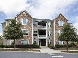 Apartment : College Station Apartments Charlotte Nc Home Interior ... Edgeline Flats On Davidson Apartments In Charlotte Nc Luxury In 5115 Park Place The Oaks By Cortland Rentals Trulia Allure For Rent Mosaic South End Briarcreekwoodland And Houses For Near Ten05 Gibson Charlotte Alpha Mill East Oasis At Regal Midtown Marq 205 Apartment College Station Nc Home Interior