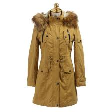 used fur coats used fur coats suppliers and manufacturers at