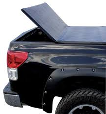Trail FX | Tri Fold Soft Tonneau Cover | Auto Truck Depot Does A Tonneau Cover Really Improve Gas Mileage On Truck Are Fiberglass Covers Cap World Tonneaus In Daytona Beach Fl Best Bed Town What Type Of Is For Me Trident Fasttrack Lund Intertional Products Tonneau Covers Tunnel For Trucks New Extang Solid Fold 2 0 Toolbox Tonneau Survival Rugged Chevy Silverado Series Folding Premium Top Your Pickup With A Gmc Life
