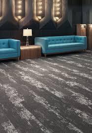 Mohawk Carpet Dealers by Carpet Tile Sole Terra Tile Rugged Range Metallic Mohawk Group
