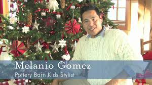 Pottery Barn Kids: How To Create Holiday Tree Ornaments With ... Pottery Barn Kids Cyber Week 2017 Pottery Barn Christmas Tree Ornaments Rainforest Islands Ferry Beautiful Decoration Santa Christmas Tree Topper 20 Trageous Items In The Holiday Catalog Storage Bins Wicker Basket Boxes Strawberry Swing And Other Things Diy Inspired Decor Interesting Red And Green Stockings Uae Dubai Mall Homewares Baby Fniture Bedding Gifts Registry Tonys Top 10 Tips How To Decorate A Home Picture Frame