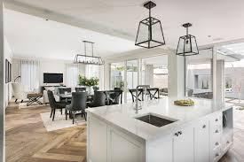 100 Webb And Brown Homes The Toorak Display Home By Neaves In Kintail