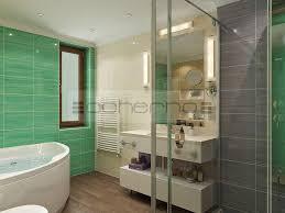 acherno wohnideen badezimmer