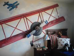 Airplane Propeller Ceiling Fan Electric Fans by Airplane Propeller Ceiling Fan Electric Fans U2014 Home And Space