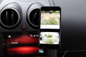 Pearl's RearVision Is A Backup Camera For Those Who Want The Best ... Best Backup Cameras For Car Amazoncom Aftermarket Backup Camera Kit Radio Reverse 5 Tips To Selecting Rear View Mirror Dash Cam Inthow Cheap Find The Cameras Of 2018 Digital Trends Got A On Your Truck Vehicles Contractor Talk Best Aftermarket Rear View Camera Night Vision Truck Reversing Fitted To Cars Motorhomes And Commercials Rv Reviews Top 2016 2017 Dashboard Gadget Cheetah