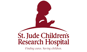 Kelley Blue Book Support For St. Jude Children's Hospital Kelley Blue Book Announces 2011 Best Resale Value Awards Luther Auto Kelly Price Advisor 2016 Youtube Hyundai And Sonata Recognized For Longterm Ownership By Ford Cmax Hybrids Make Kbbcom 10 Green Cars Of 2015 List Support St Jude Childrens Hospital Solved Kelleys Wwwkbbcom Publishes Data On Names Cars With Highest Resale Value Fox News Kia Accolades New Dealer Near Apache Junction Az Market Used Car Sites Pricing Gorrudus Group Dodge Truck Of 25 Lovely Kbb Major Announcement I Buy Luxury