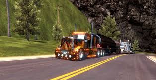 T D S Peterbilt 389 Underworld Mod ATS - ATS Mod / American Truck ... Tds Providing Fast Easy Trucking Transportation Software About Peterbilt 389 Big Bang Skin American Truck Simulator Mod Scania Driving 2012 Gameplay Pc Hd Youtube Company Carrier Database Data Source Kw Boys Most Teresting Flickr Photos Picssr What Happens If Stopped Jpro Store Trusted Delivery Solutions Index Of Pdsshell Productsdiesel Engine Oils Transport Products