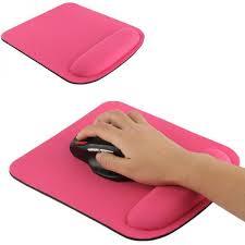 les 25 meilleures idées de la catégorie tapis souris ergonomique