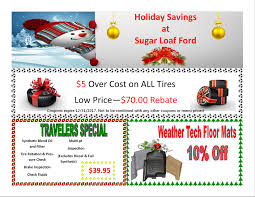 Shamaley Ford Service Coupons: Hayneedle Moving Coupon
