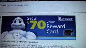 Costco Michelin Tire Coupon 2018 / In Store Coupon For Old ... Scca Track Night In America Performance Rewards Tire Rack Caridcom Coupon Codes Discounts Promotions Ultra Highperformance Firestone Firehawk Indy 500 Near Me Lionhart Lhfour This Costco Discount Offers Savings Up To 130 Mustang And Lmrcom Buyer Coupon Codes Nitto Kohls Junior Apparel Center 5 Things Know About Before Getting Coinental Tires Promotion Ebay Code 50 Off Michelin Couponsuse Coupons To Save Money