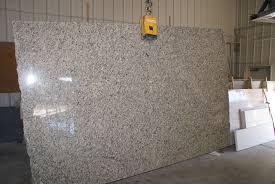 Capco Tile And Stone by Colorado Slab And Tile Eagle Colorado