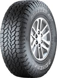 GRABBER AT3 - The Offroad SUV & 4x4 Tyre With Strong Grip In Mud ... Chevy Colorado Gmc Canyon View Single Post Wheel Tire Will 2857017 Tires Fit Dodgetalk Dodge Car Forums Bf Goodrich Allterrain Ta Ko2 Tirebuyer Switching To Ford Truck Enthusiasts Cooper Discover Ht P26570r17 113s Owl All Season Shop Lifted 2016 Toyota Tacoma Trd Sport On 26570r17 Tires Youtube Roadhandler Light Mickey Thompson Baja Stz Passenger General Grabber At2 The Wire Lvadosierracom A 265 70 17 Look Too Stretched X