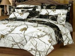 Queen Camo Bed Set plete Camo Bedding Sets Ideas – Home Decor