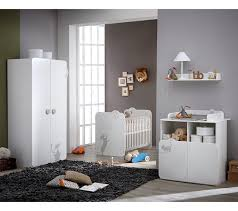 but chambre bébé unique chambre bébé complete but vkriieitiv com