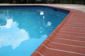 swimming pool tile coping frog s pool renovation repairs