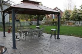 concrete patio appleton wi sted concrete patios in neenah wi menasha wi appleton wi